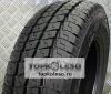 Легкогрузовые шины Cordiant 205/75 R16C Business CS 106/104R