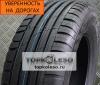 Cordiant 255/55 R18 Sport 3 109V