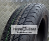 DUNLOP 185/55 R16 SP Sport 2030 83H
