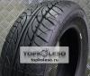 DUNLOP 205/40 R17 SP Sport LM703 84W ZR