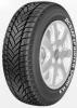 Dunlop 205/50 R15 SP Winter Sport M3 86H