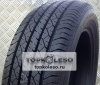 DUNLOP 235/55 R19 SP Sport 270 101V