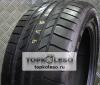 Dunlop 255/40 R18 SP Sport Maxx TT 95Y