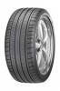 Dunlop 255/45 R17 SP SportMaxx GT 98W (MO)