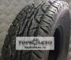 Dunlop 255/65 R16 Grandtrek AT3 109H