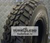 Dunlop 255/85 R16 Grandtrek MT2 112Q