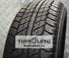 Dunlop 265/60 R18 Grandtrek AT20 110H