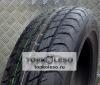 Dunlop 145/65 R15 SP Sport 2030 72S