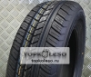 Dunlop 175/65 R15 SP Sport 31 84T