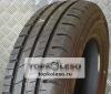 Dunlop 185/60 R14 SP Touring  R1 82T