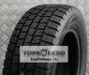 Зимняя липучка Dunlop 185/65 R15 Winter Maxx WM01 88T (Япония)
