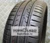 Dunlop 195/50 R15 Sport BluResponse 82H