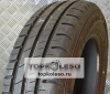 Dunlop 195/65 R15 SP Touring R1 91T