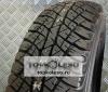 Dunlop 195/80 R15 Grandtrek AT2 96S