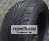 Dunlop 205/45 R17 SP Sport 9000 ZR
