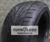 Dunlop 205/50 R17 Direzza DZ101 93W