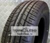 Dunlop 205/50 R17 SP Sport FM800 93W