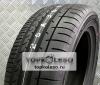 Dunlop 205/50 R17 SP Sport Maxx 050+ 93Y