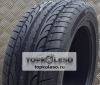 Dunlop 205/55 R16 SP Sport Maxx 91W