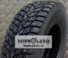 Зимние шипованные Dunlop 205/70 R15 Grandtrek Ice 02 100T шип