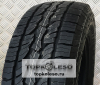 Dunlop 205/70 R15 Grandtrek AT5 96T