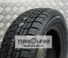 Dunlop 215/55 R17 Graspic DS3 98Q