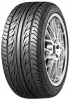 Dunlop 215/60 R15 SP Sport LM702 94H