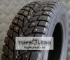Шипованная резина Dunlop 215/60 R16 SP Winter Ice02 99T шип
