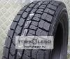 Dunlop 215/60 R17 Winter Maxx WM02 96T