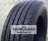 Dunlop 215/65 R16 SP Sport 270 98H