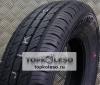 Dunlop 215/70 R15 SP Touring T1 98T