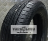 Dunlop 225/45 R18 SP Sport LM704 95W