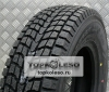 Dunlop 225/70 R15 Grandtrek SJ6 100Q (Япония)