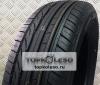 Dunlop 235/45 R17 SP Sport 01 94W