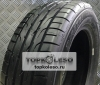 Dunlop 235/55 R17 Direzza DZ102 99W