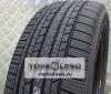 Dunlop 235/55 R19 SP SportMaxx A1 101V