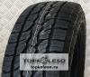 Dunlop 235/60 R16 Grandtrek AT5 100H