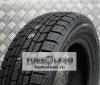 Dunlop 245/40 R18 Graspic DS3 97Q