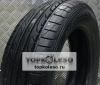 Dunlop 245/40 R18 SP Sport LM704 97W