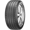 Dunlop 245/40 R19 SP Maxx GT 94W