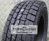 Dunlop 245/40 R18 Winter Maxx WM02 97T