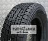 Нешипованная резина Dunlop 245/65 R17 Winter Maxx SJ8 107R