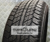 Dunlop 245/65 R17 Grandtrek AT20 111S