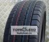 Dunlop 255/40 R18 SP Sport 2050 95Y