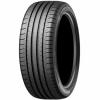 Dunlop 255/40 R19 SP SportMaxx 050 96Y