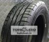 Dunlop 255/45 R18 Direzza DZ102 99W