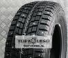 Шипованные шины Dunlop 255/55 R18  SP Winter Ice 01 109T шип