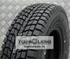 Dunlop 255/65 R16 Grandtrek SJ6 109Q