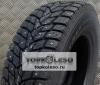 Зимние шипованные Dunlop 255/65 R17 Grandtrek Ice 02 110T шип