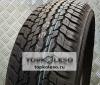 Dunlop 265/60 R18 Grandtrek AT25 110H
